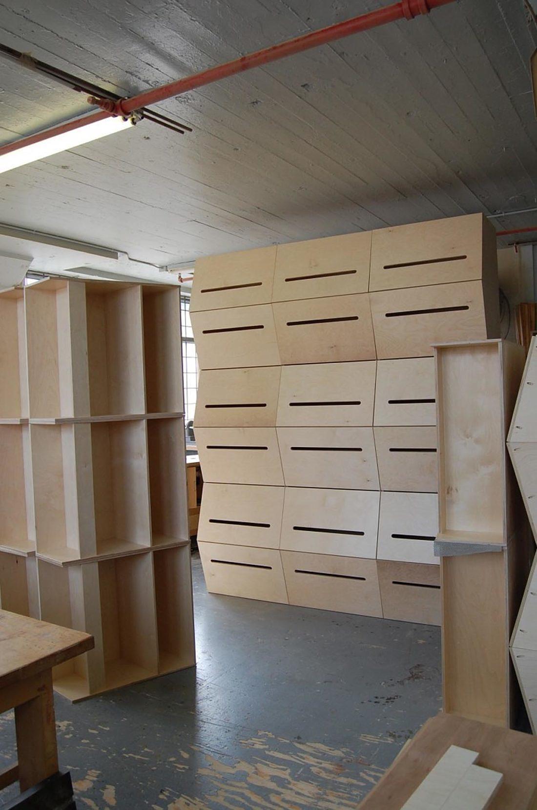 casier-bois-matpel-ebenisterie