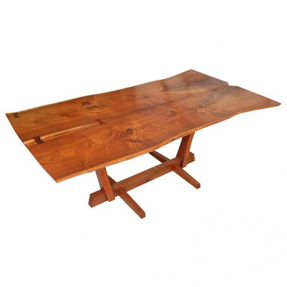 george-nakashima-table