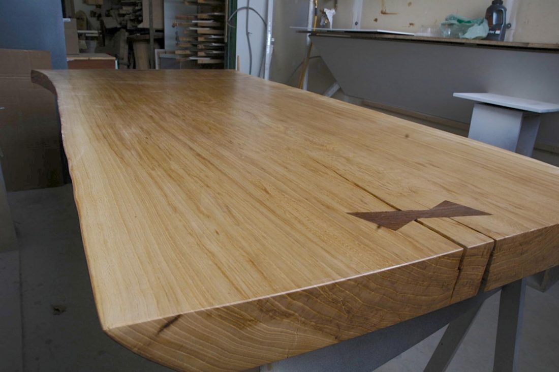 slab-table-matpel