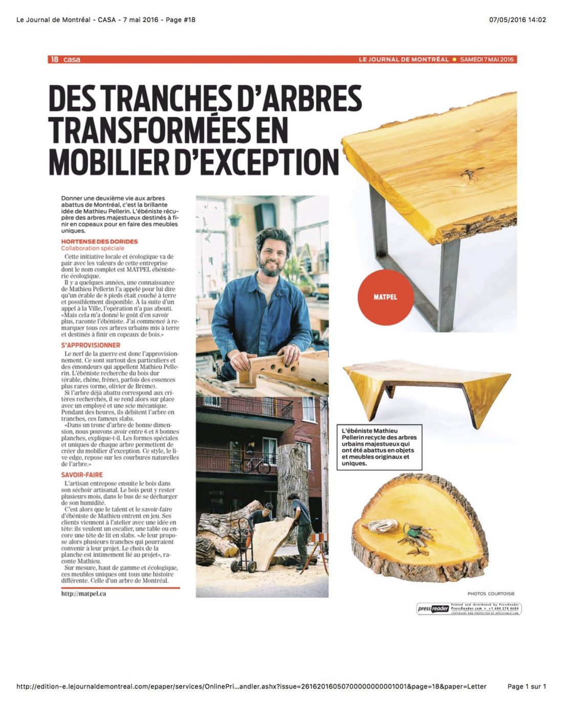 Mobilier-live-edge-journal-montreal