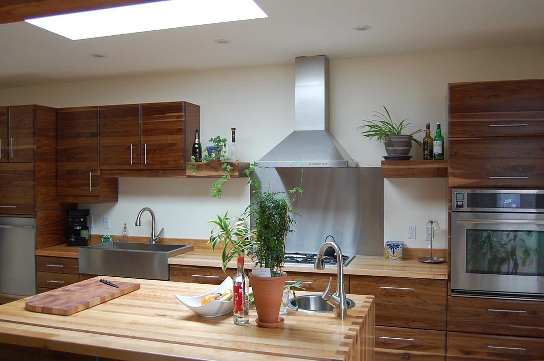 armoires-cuisine-bois-mobilier-montreal