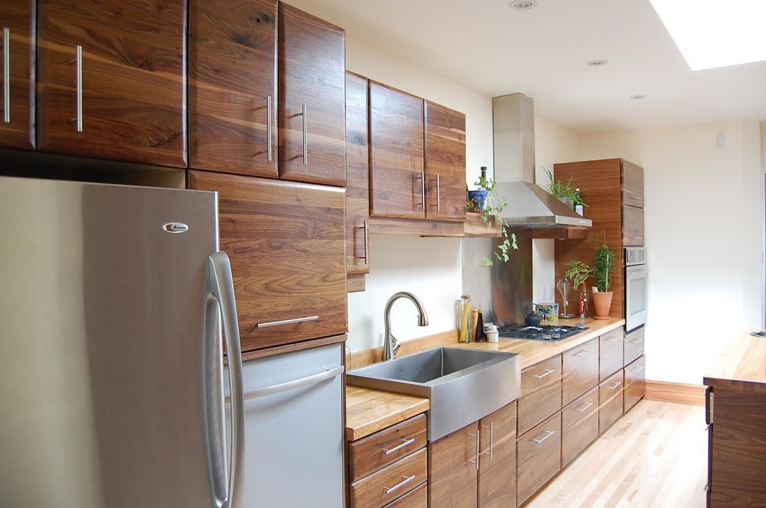armoires-cuisine-noyer-mobilier-montreal
