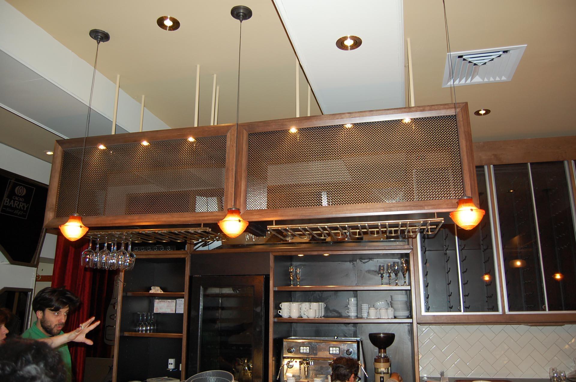 bar-glass-holder-furniture-montreal
