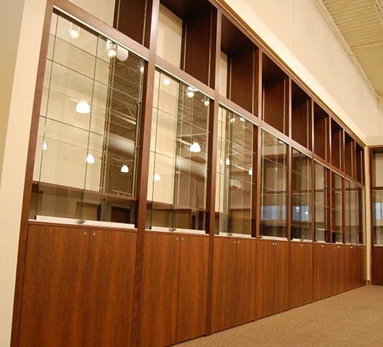 glass-display-furniture