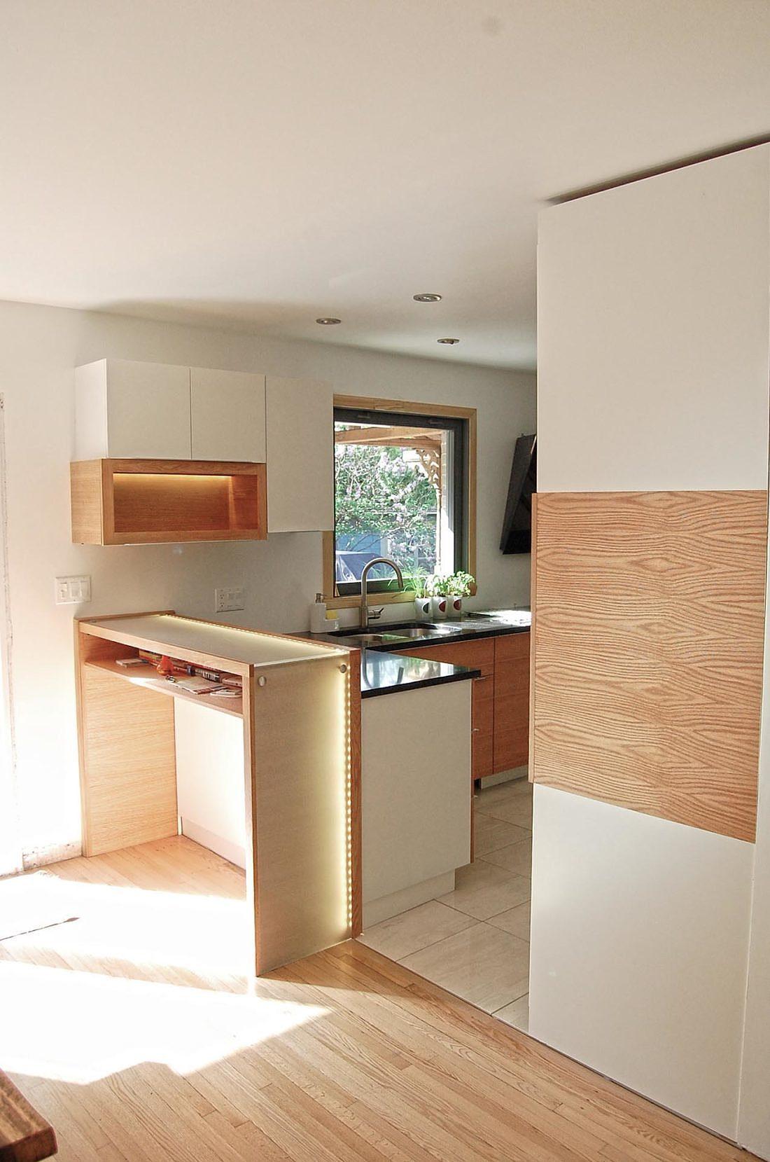 kitchen-bar-matpel-ebenisterie