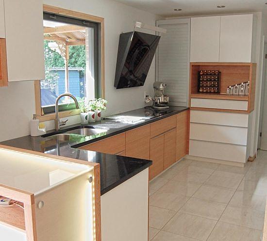 modern-kitchen-matpel-ebenisterie