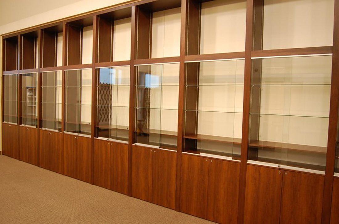 presentoirs-vitres-mobilier