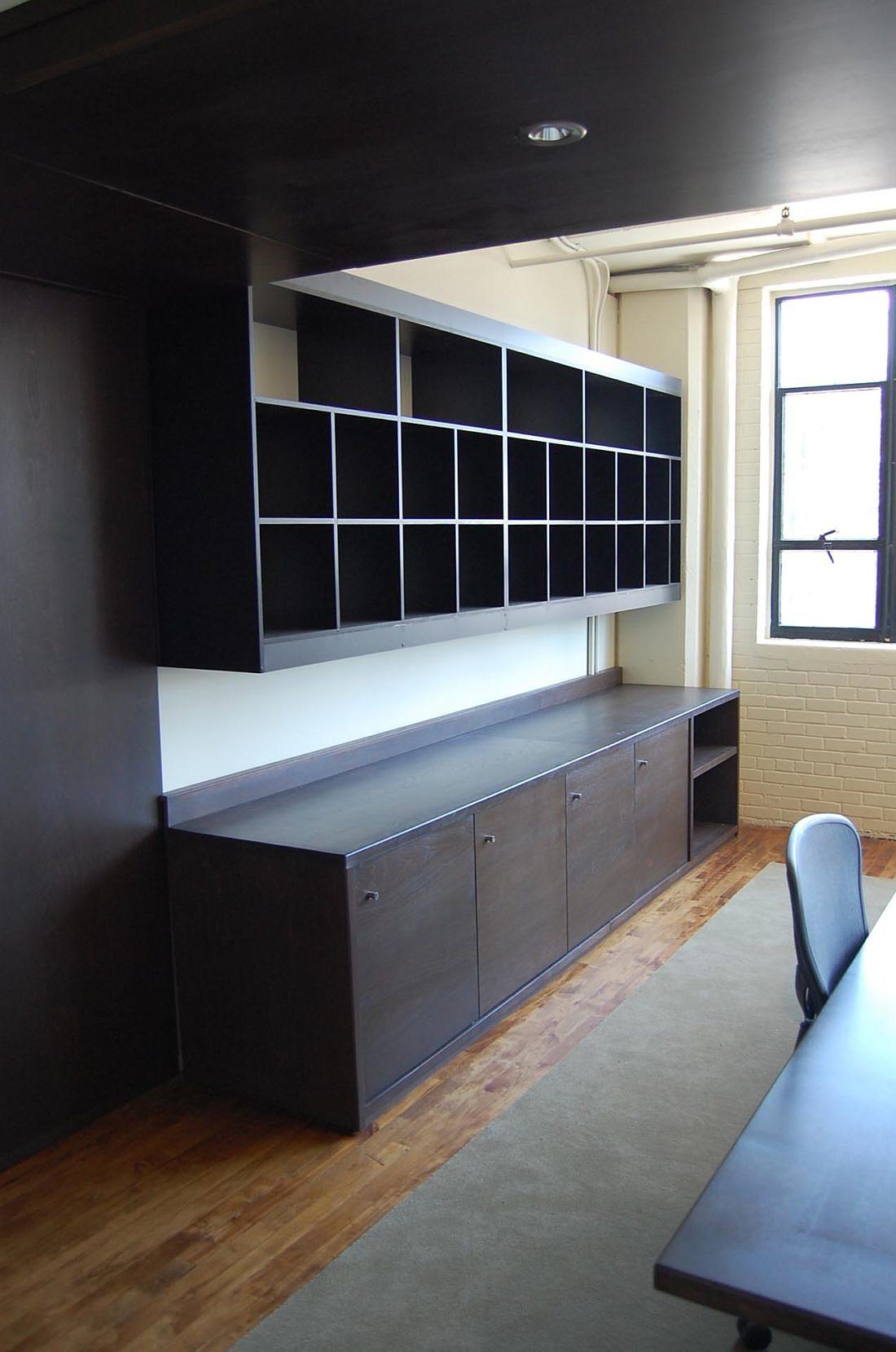 rangement-bureaux-mobilier-Montréal
