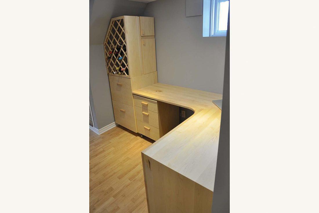 calendrier de l 39 avent matpel 7 12 bureau la maison matpel. Black Bedroom Furniture Sets. Home Design Ideas