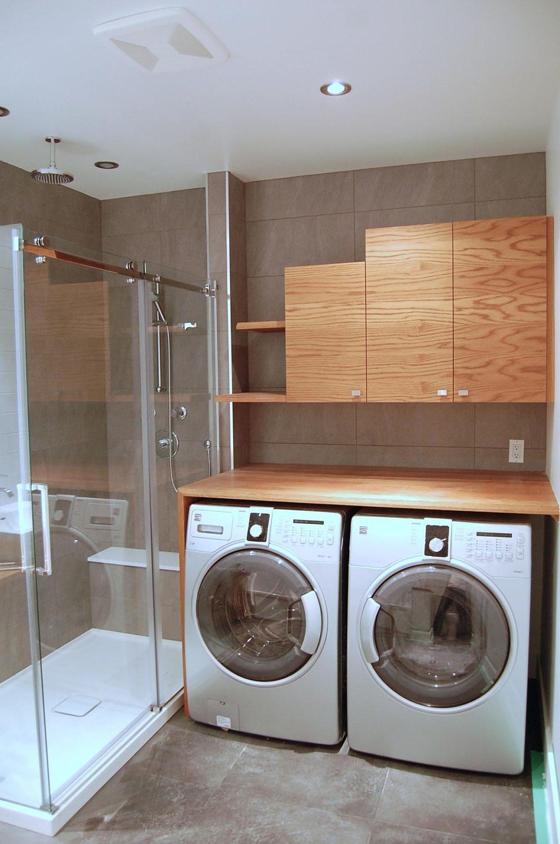 espace-lavage-sur-mesure