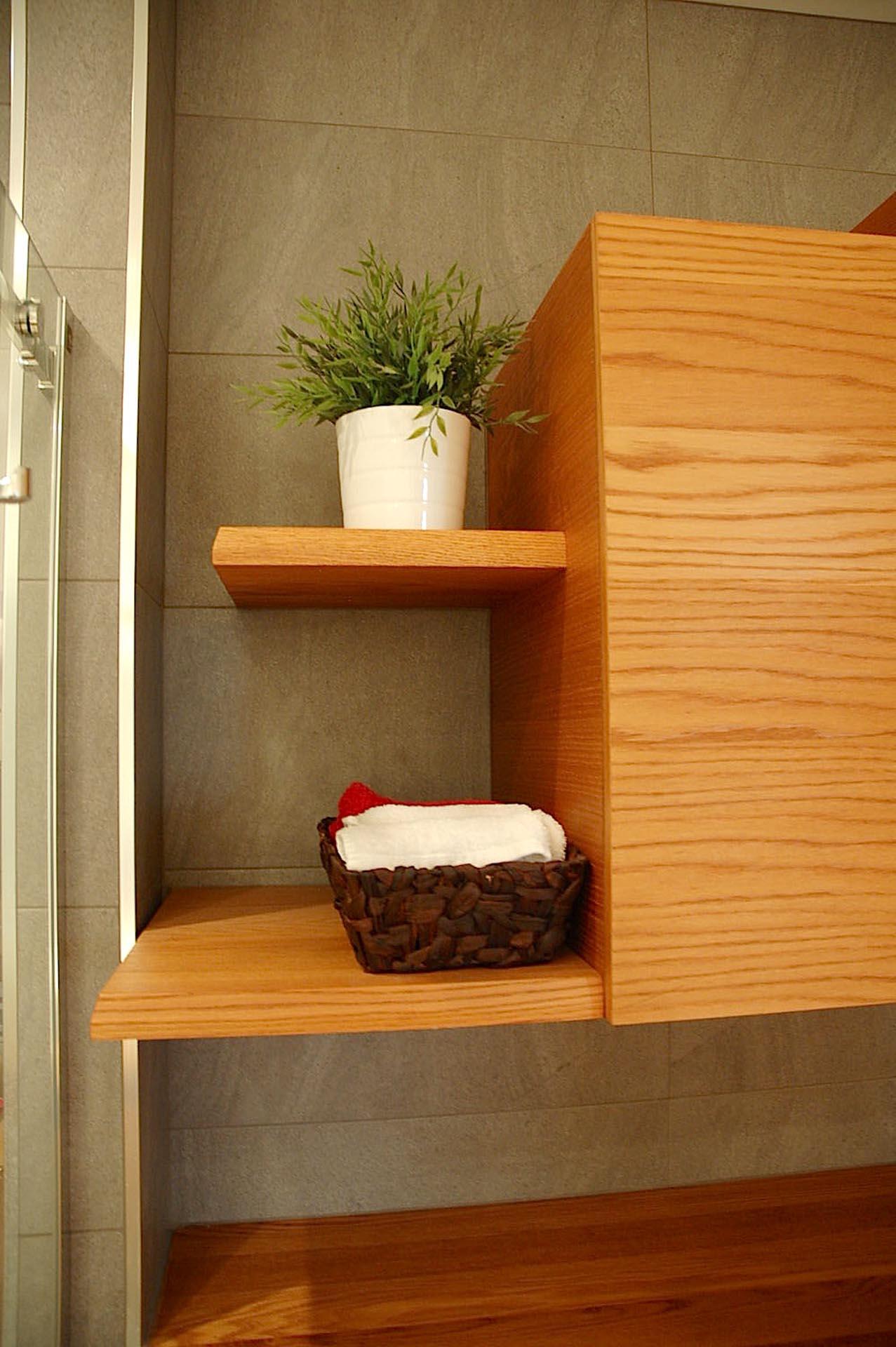 salle-de-bains-sur-mesure