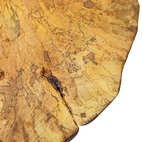Table-basse-rondelle-slab-detail-design-mobilier-montreal