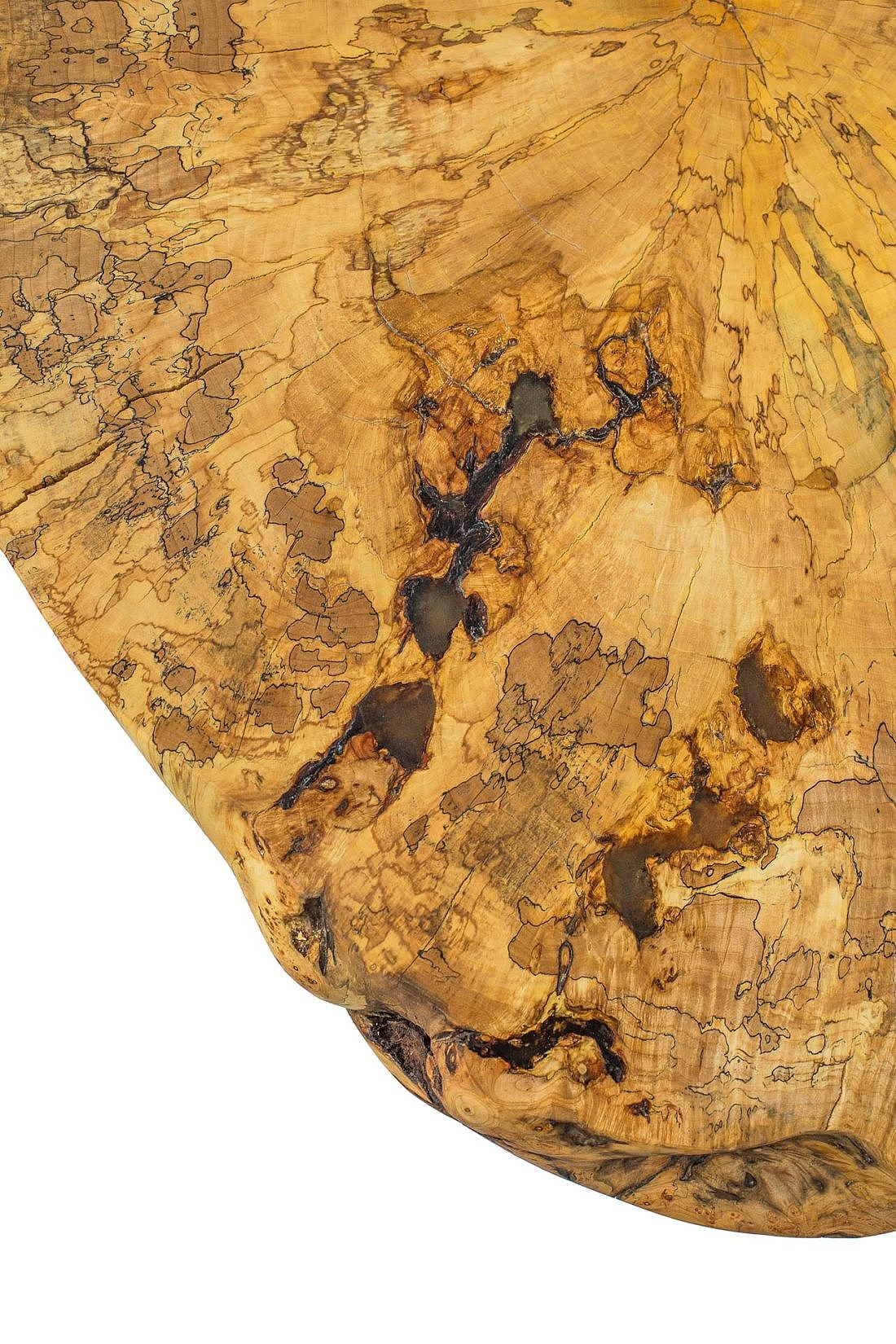Table-basse-rondelle-slab-detail-montreal-mobilier