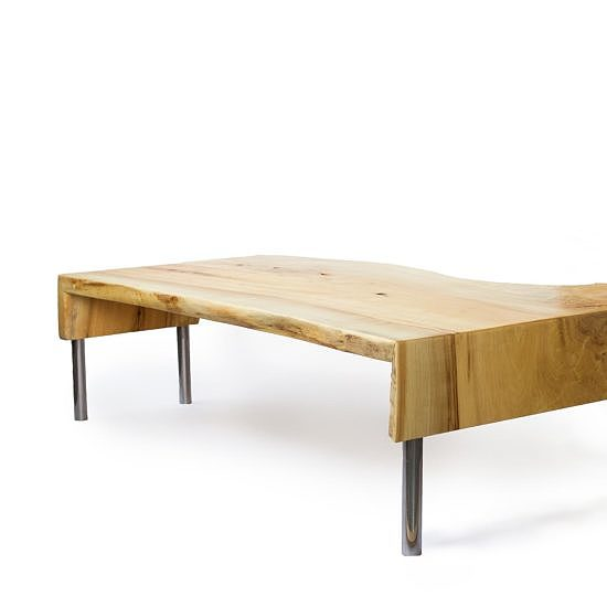 Table-slab-mobilier-design-montreal