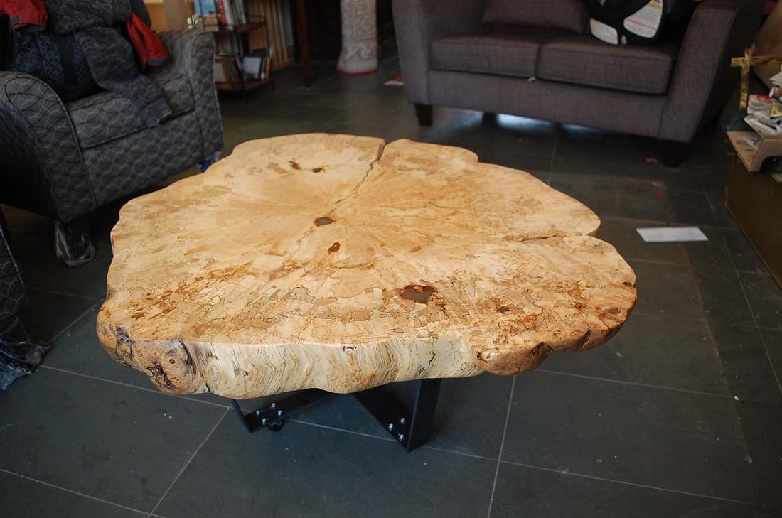 Table-slab-mobilier-montreal
