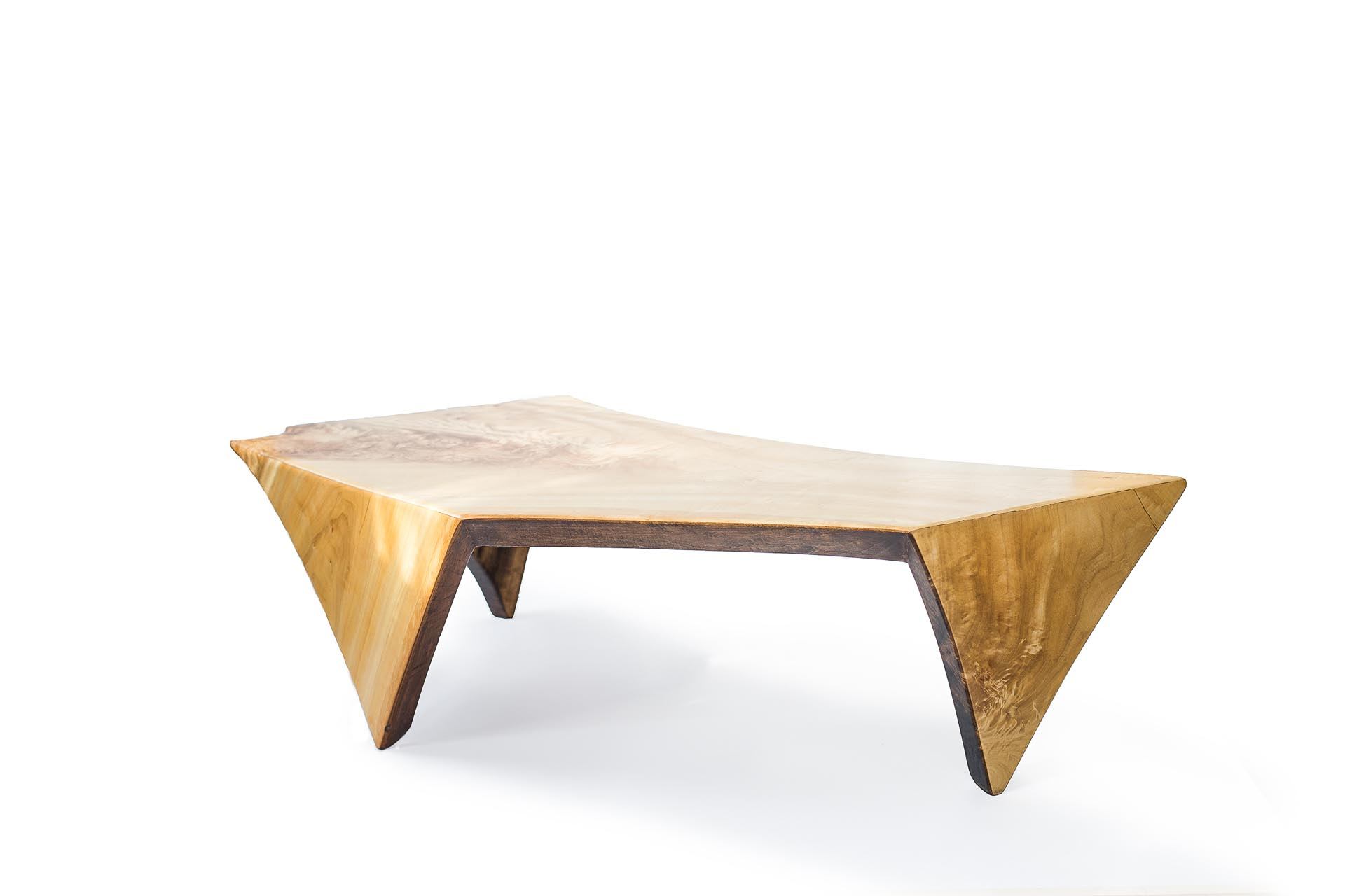 Table-design-slab-mobilier-montreal