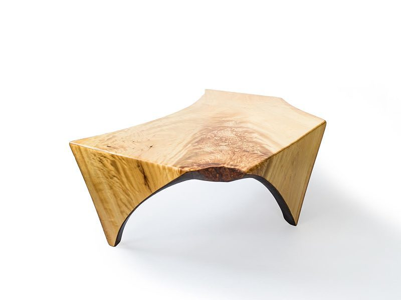 Table-basse-slab-mobilier-montreal-design