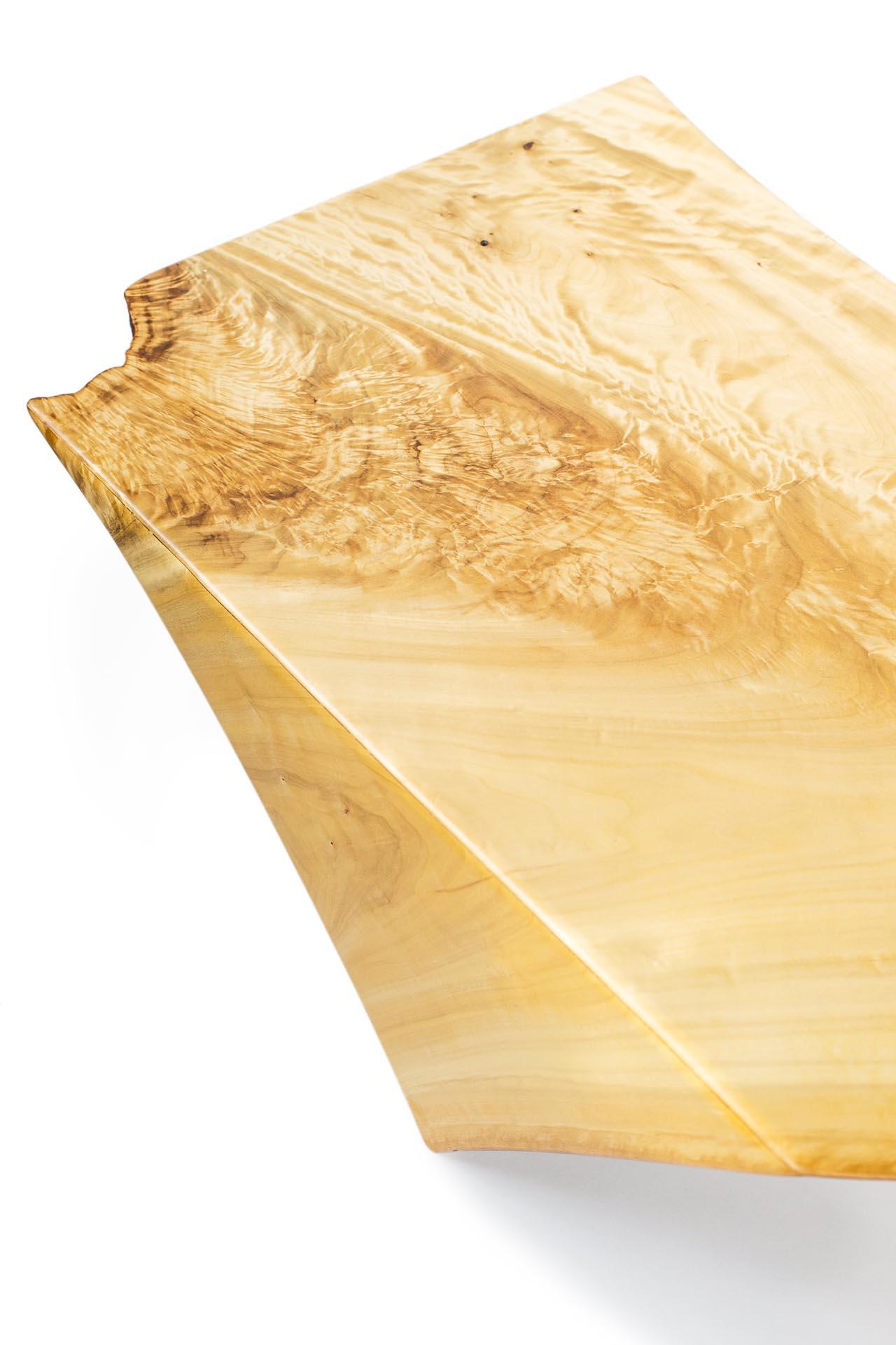 Table-design-slab-montreal