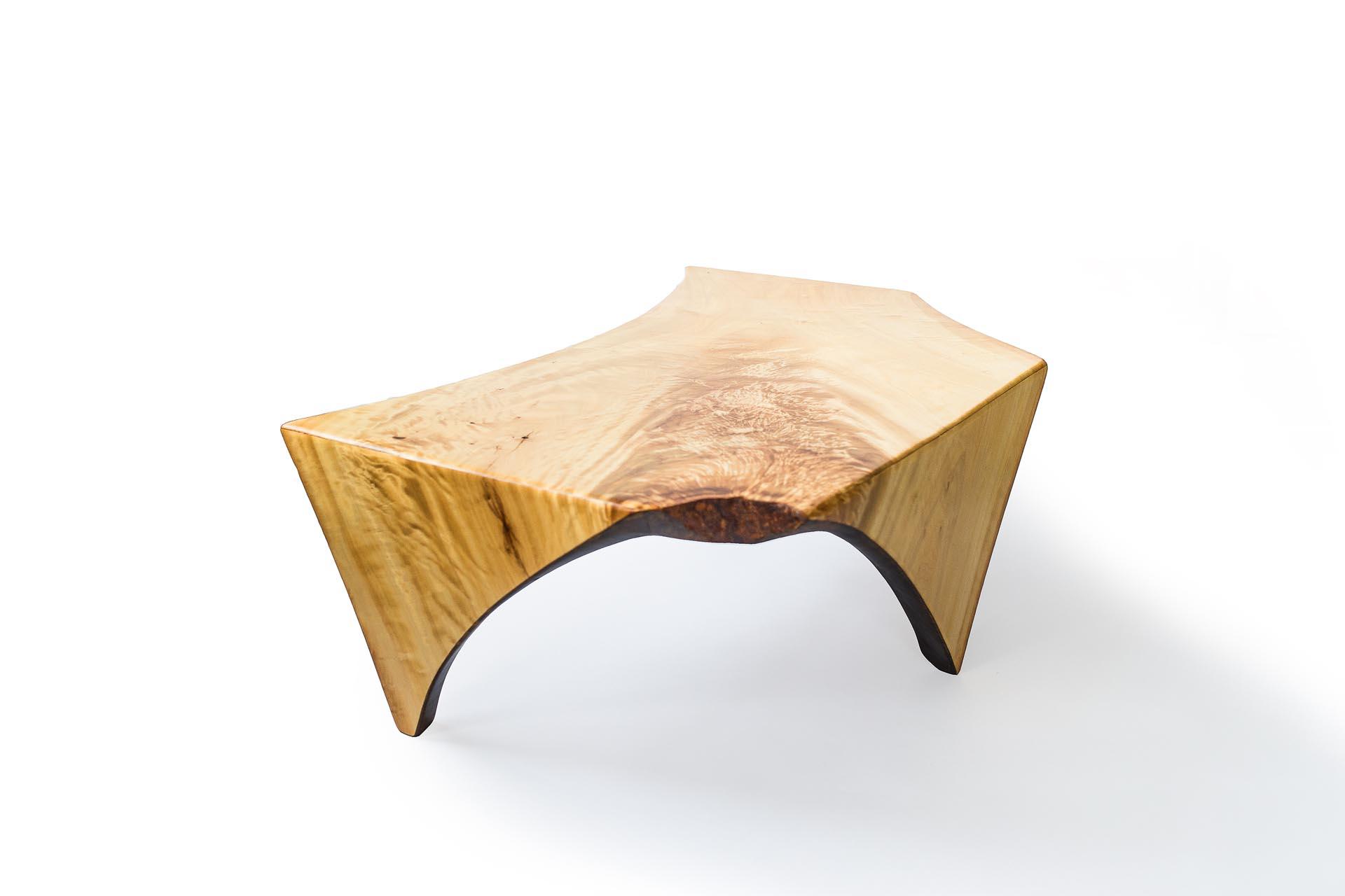 Table-basse-slab-mobilier-montreal-design