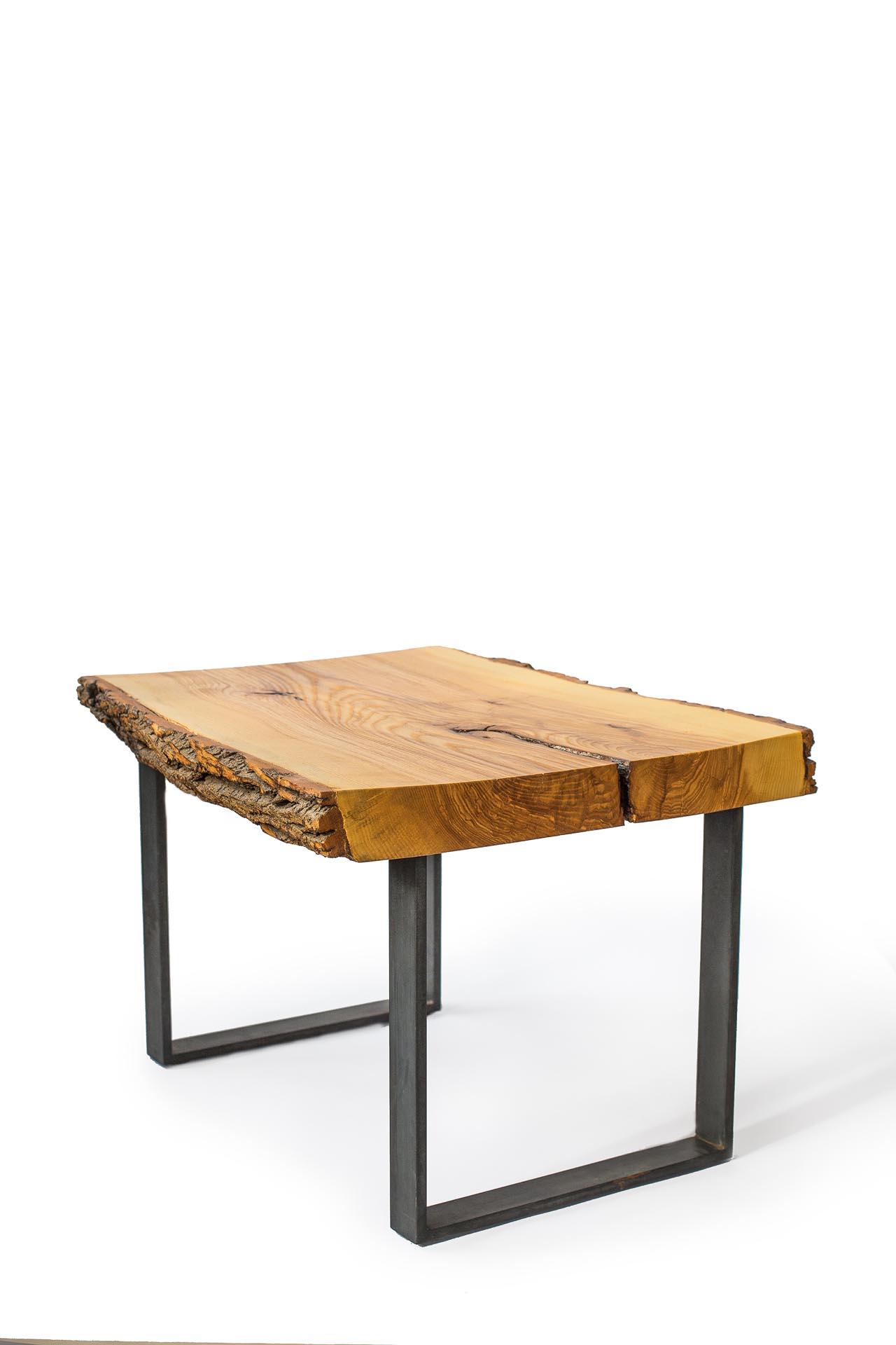 banc-rustique-slab-mobilier-montreal
