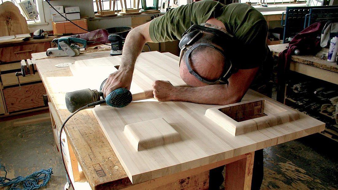 cabinetmaking-montreal