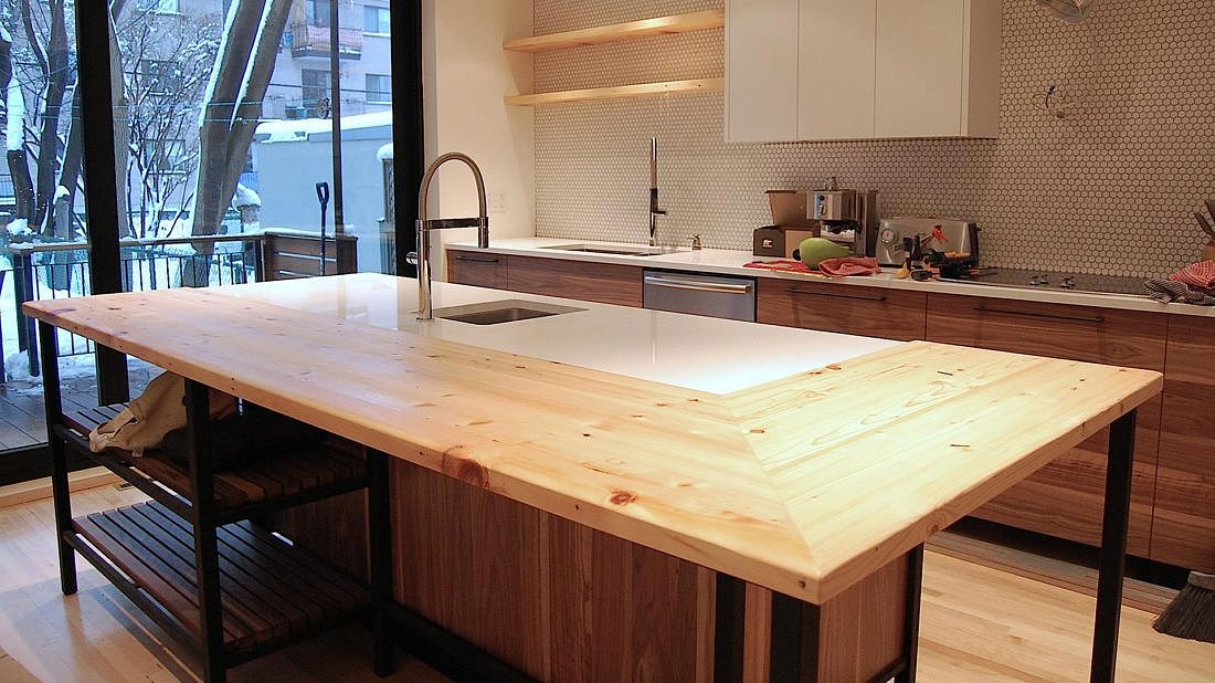 countertop-wood-test-b