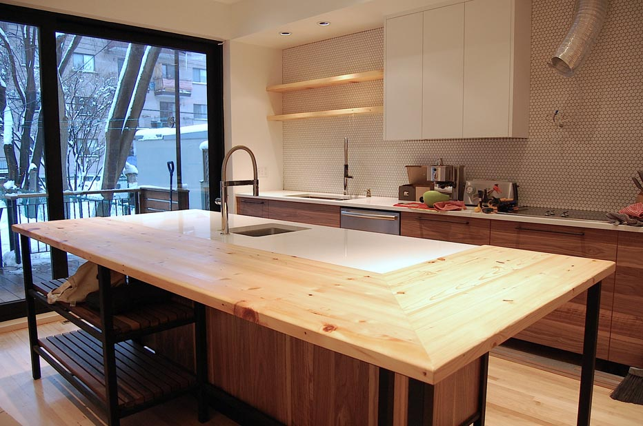 countertop-wood-test-c