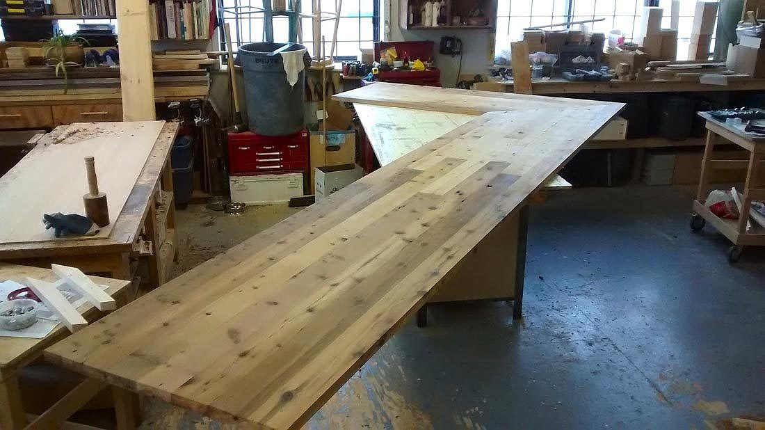 reclaimed-countertops-test-c