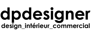 design commercial dpdesigner