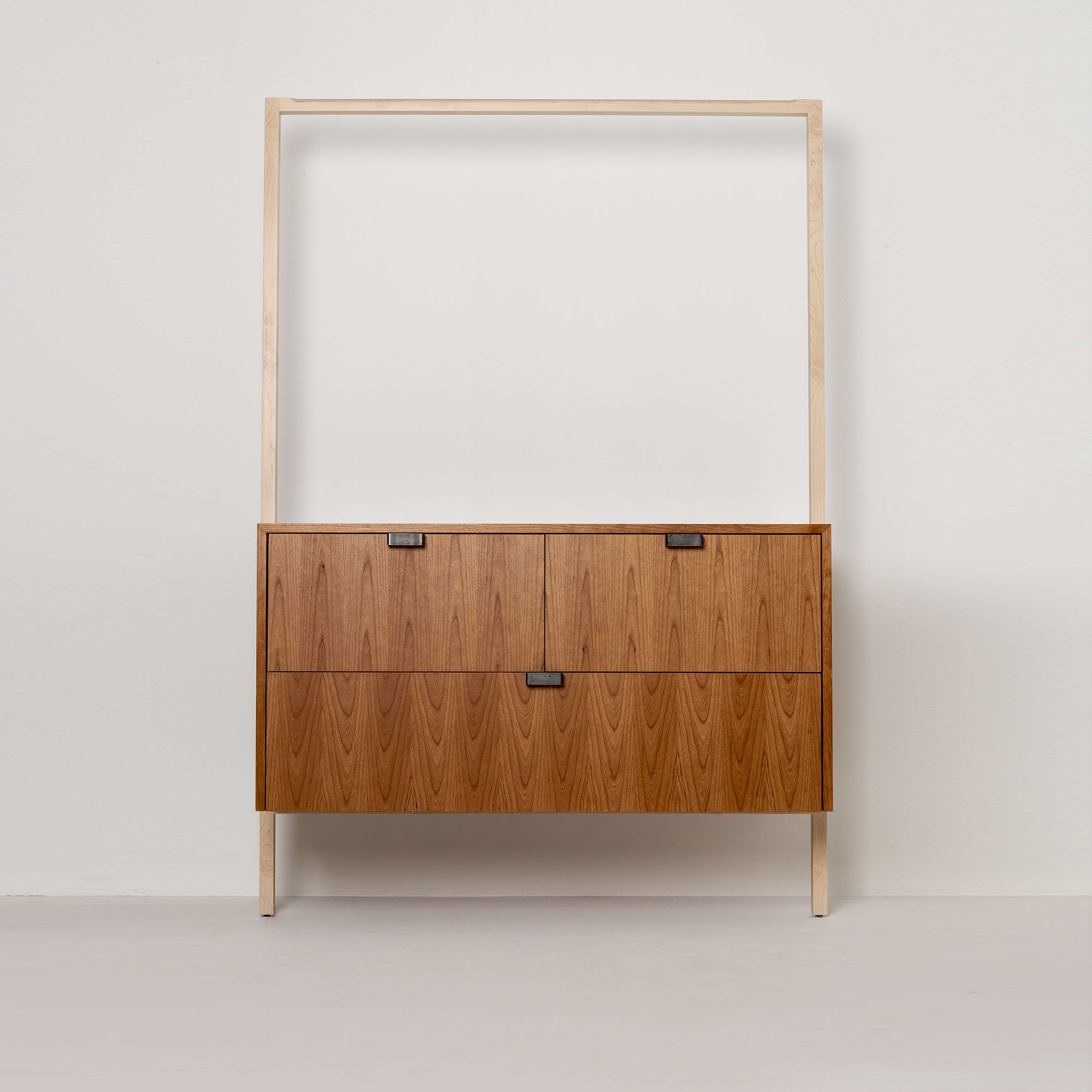 Commode design locale