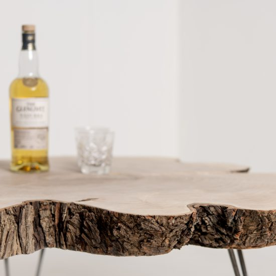 Table SLAB